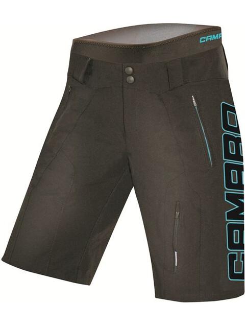 Camaro Evos Pants Women